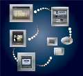 Installazione impianti audio video e domotica per la casa - Impianti audio per casa ...