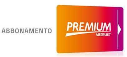 Non ricevi i programmi Mediaset Premium HD o non vedi ...